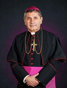 Auxiliary Bishop Rodriguez 2.jpg