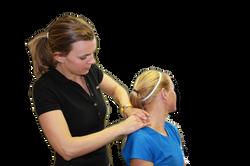 Active Myofascial Release Technique