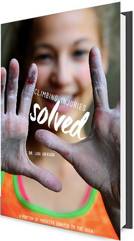 Climbing_Injuries_Solved_Book_Cover doct