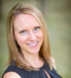 Dr. Karen Hufnagl.jpg