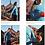 Thumbnail: Climbing Injuries Solved (PDF Version)