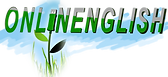 english online logo שיעור אנגלית אונליין