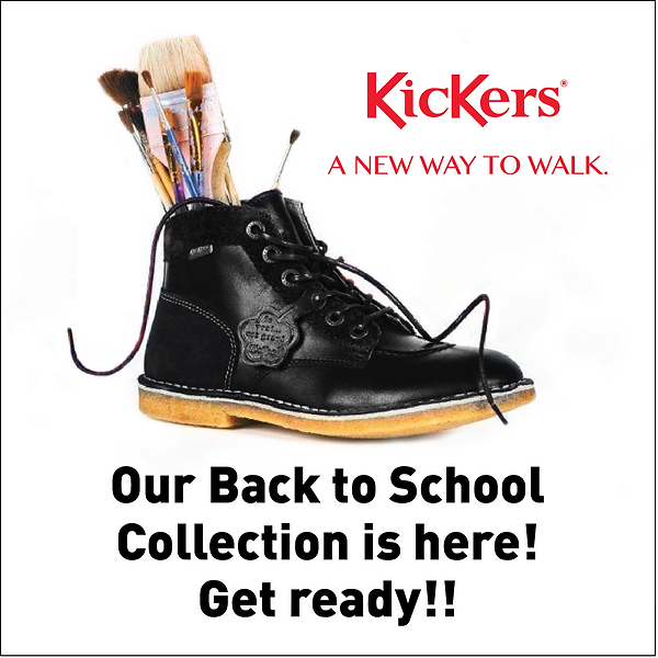 KICKERS-back-to-school-post-1.png