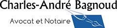 Etude Charles-André Bagnoud Avocat Notaire Crans-Montana
