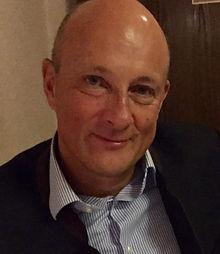 Charles-André Bagnoud Avocat Notaire Crans-Montana