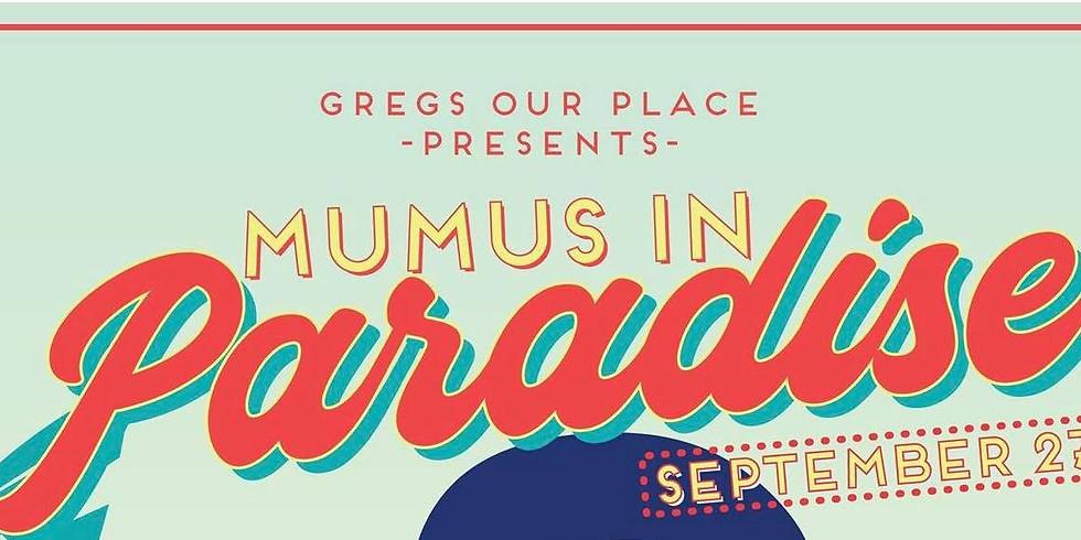 Mumus in Paradise