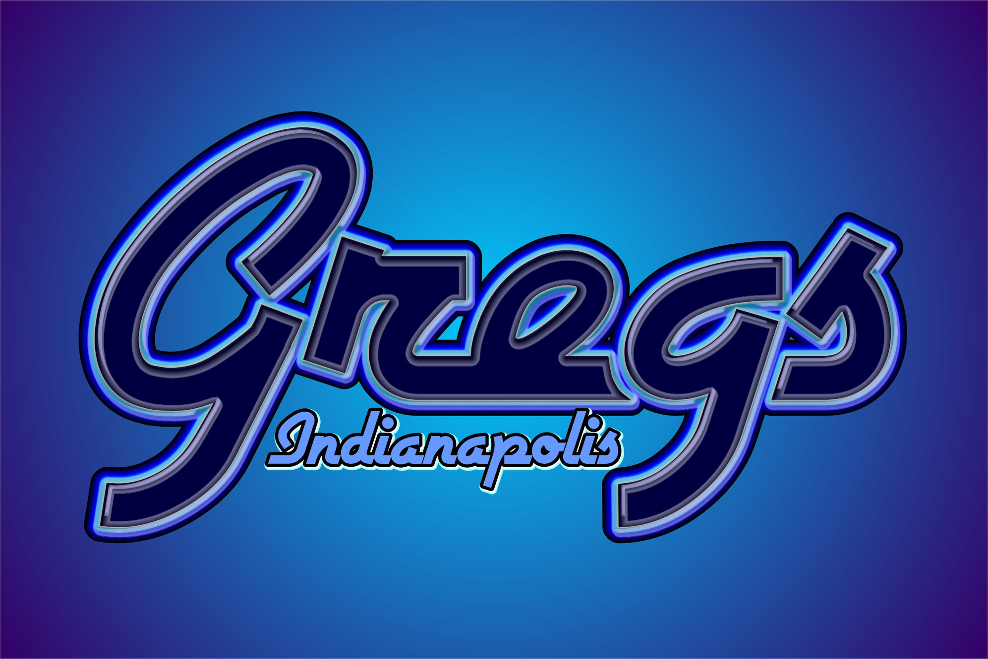 Gregs Our Place | Indianapolis