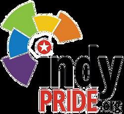 Indy-Pride.png