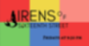 Sirens Banner.png