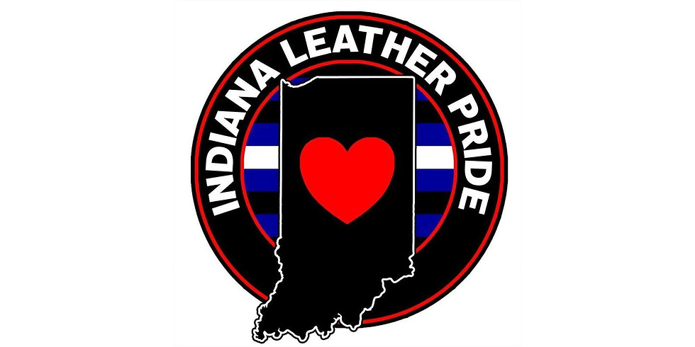 Indiana Leather Pride: A Day in Leather