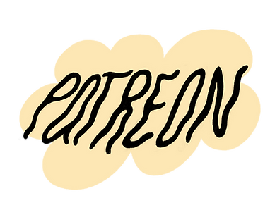 Hadar-patreon.png
