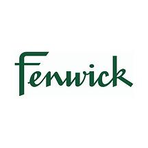 Fenwicks Square.png