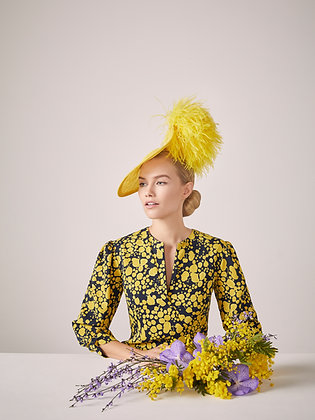 Isobell Millinery Collective