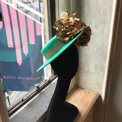 Spring Summer 2018 launch at Jessica MacCormack Mayfair