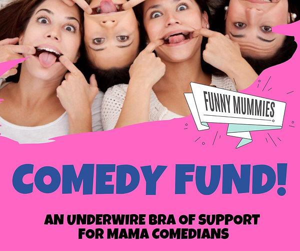 Comedy scholarship-2.jpg