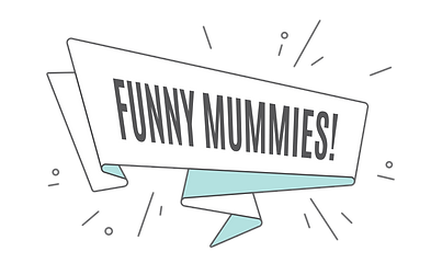 funny mummies white logo.png