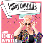 Funny Mummies Logo White 1400x1400.png