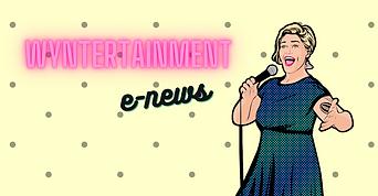 E-NEWS!-2.png
