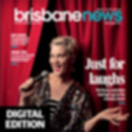 brisbane-news-aug21-2019.jpg