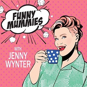 Funny Mummies Square Podcast Cover.png