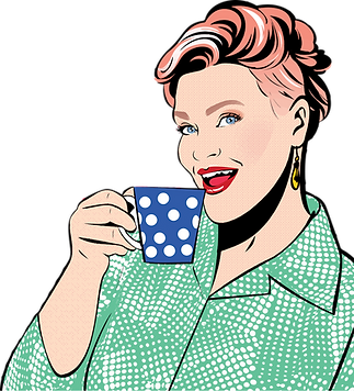 Jenny Wynter Cartoon A 2021.png
