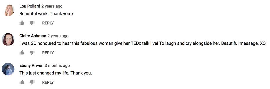 TedX talk comments.png