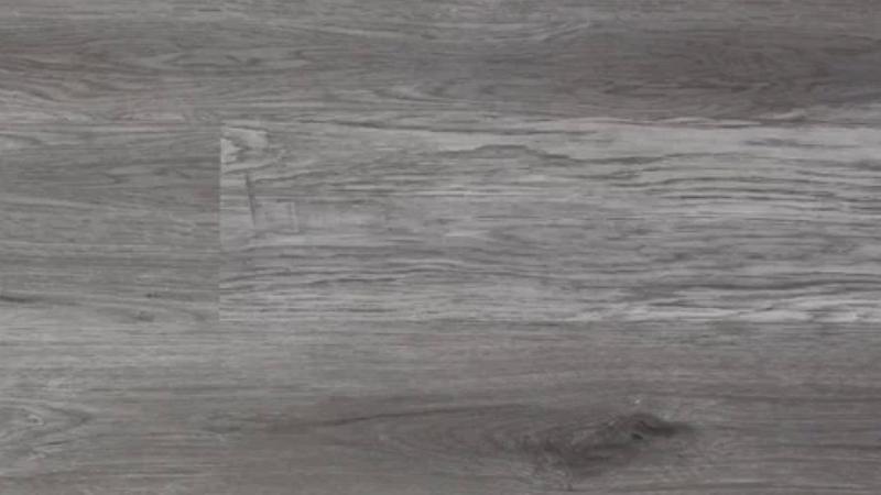 Amazon Grey RESL5104