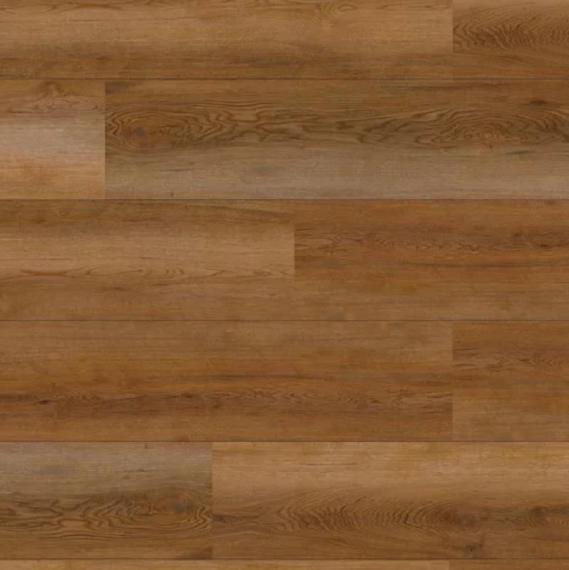 Zurich Tan Rebw63101 Gew Flooring
