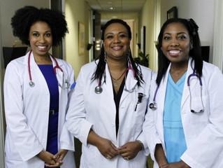 Healthcare Certification- BLS provider