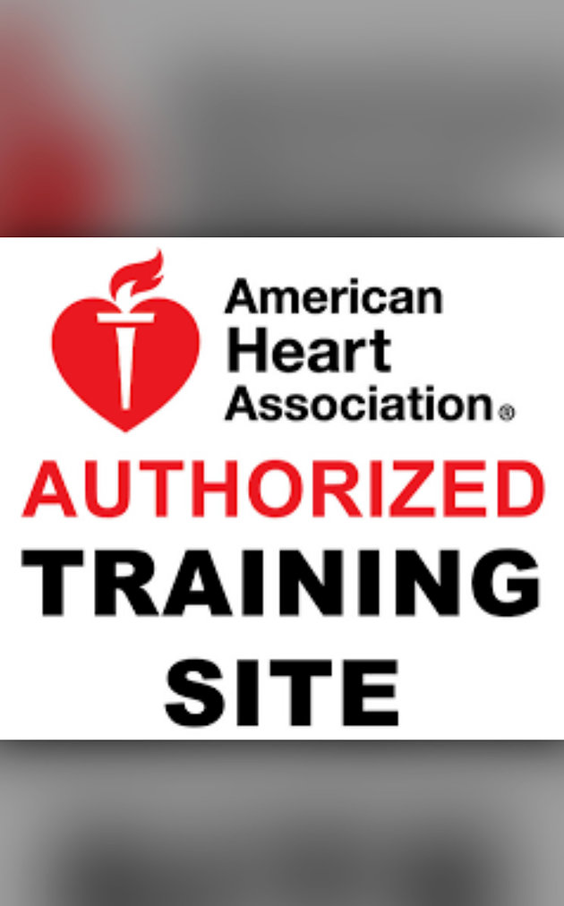 One Love Cpr Classes In North Jersey And Surrounding Areas