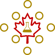 g2580-6.png