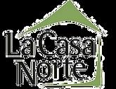 La_casa_norte_large-transparent.webp
