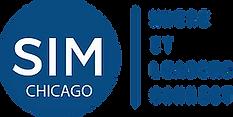sim-chicago-it-leadership-sponsored-by-p