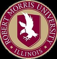 robert-morris-university-logo.webp