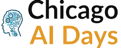 chicago-ai-days-artificial-intelligence-
