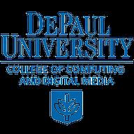 depaul-college-of-computer-and-digital-m