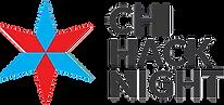 chi-hack-night-logo.webp