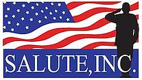 Salute_Inc-Logo-PTP.webp