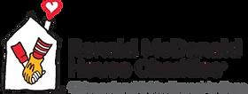 RMHC_Web_Logo_Chicagoland.webp