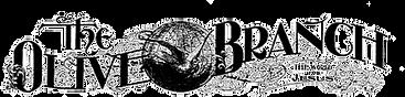 olive-branch-mission-transparent.webp