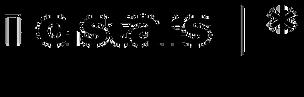 i-c-stars-chicago-logo.webp