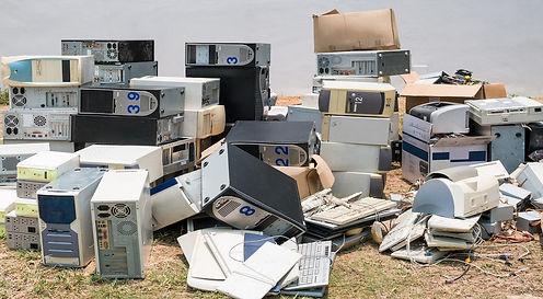 recycling-e-waste-1140x628.jpeg
