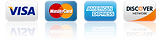 original_credit-cards_1.png
