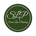 SLP-Logo-Dark-green-RGB 2.jpg