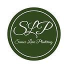 SLP-Logo
