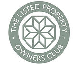 The-Listed-Property-Owners-Club-High-Res