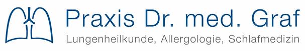 Praxis Dr. med. Demian Graf, Kiel. Lungenheilkunde, Allergologie, Schlafmedizin