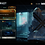 Thumbnail: BO3 Cryptokey Services (PS4 Only)