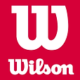 Wilson_logo-old.png