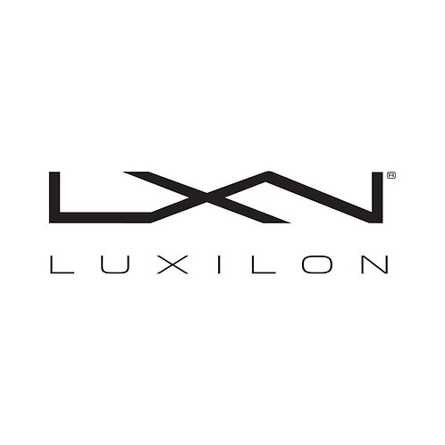 LUXILON TENNIS STRINGS 1/2 Set